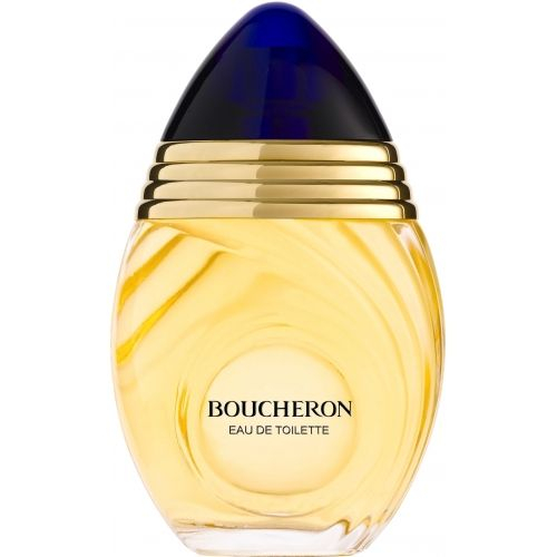 Apa de toaleta Boucheron  100 ml, femei, Oriental - Floral [0]