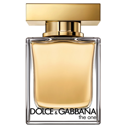 Apa de toaleta Dolce & Gabbana The One 50 ml, femei, Oriental - Floral [0]