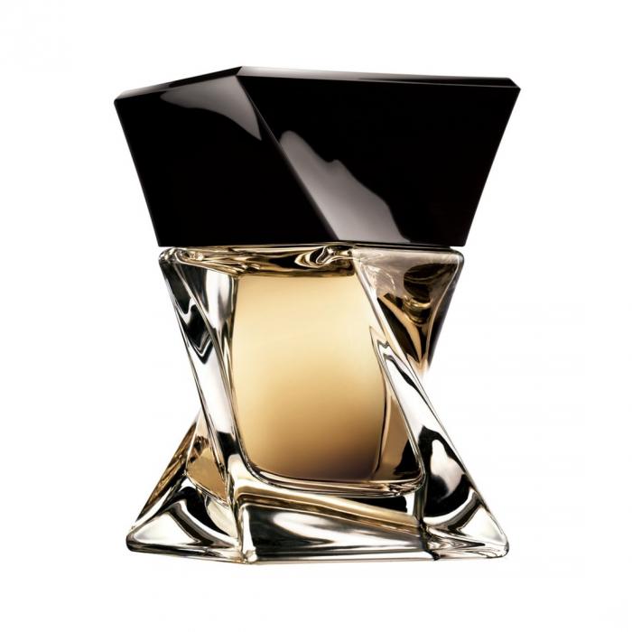 Parfum Lancome Hypnose Homme, Apa de Toaleta, barbati, Oriental - Fougere, 50 ml [0]