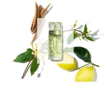 Parfum Lancome O, Apa de Toaleta, femei, Citric, 125 ml [1]