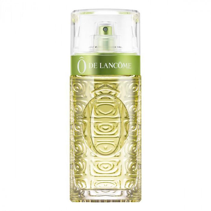 Parfum Lancome O, Apa de Toaleta, femei, Citric, 125 ml [0]