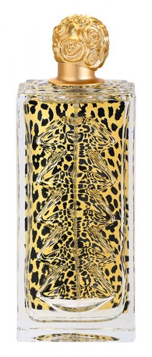 Apa de toaleta Salvador Dali Dali Wild 100 ml, femei, Floral - Lemnos [0]