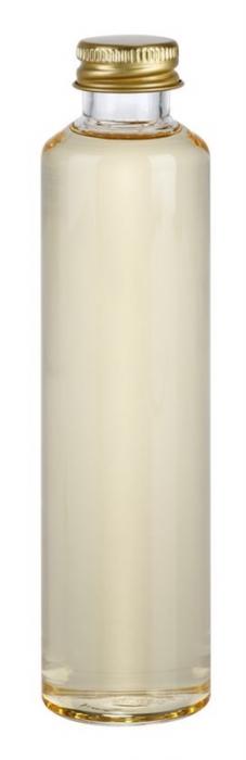 Apa de toaleta Thierry Mugler Alien Eau Extraordinaire 90 ml, femei, Floral [0]