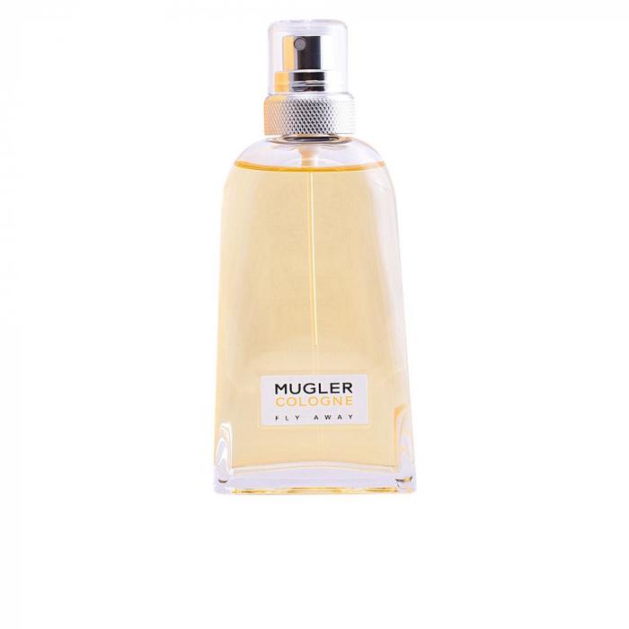 Apa de toaleta Thierry Mugler Mugler Cologne Fly Away 100 ml, unisex, Citric - Aromatic [0]