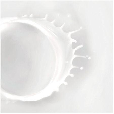 Set 2x Apa Micelara Garnier, cu textura lejera de lapte pentru ten uscat si sensibil - 400ml [2]