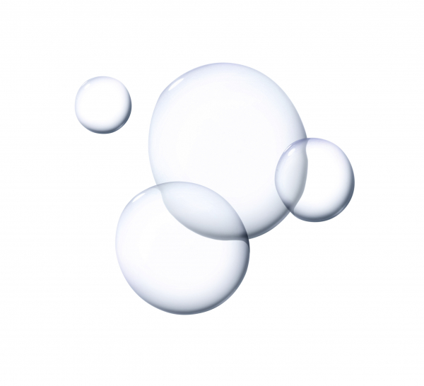 Apa Micelara Skin Expert pentru piele sensibila, ten normal-mixt - 400 ml 1