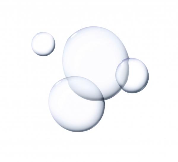 Apa Micelara Skin Expert pentru piele sensibila, ten uscat - 400 ml 2