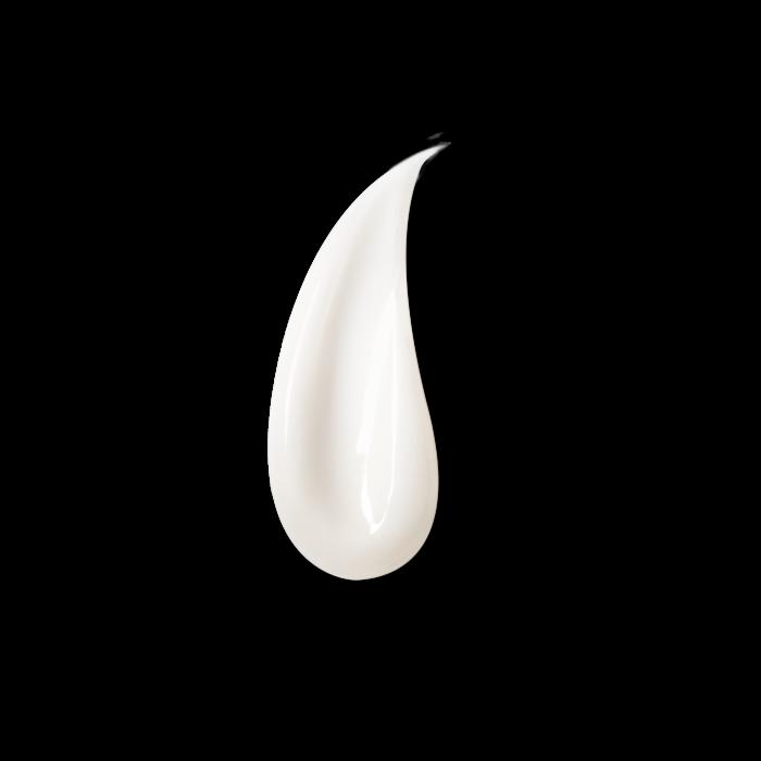 Balsam intensiv pentru parul deteriorat, Elseve RAPID REVIVER - 180ml [3]