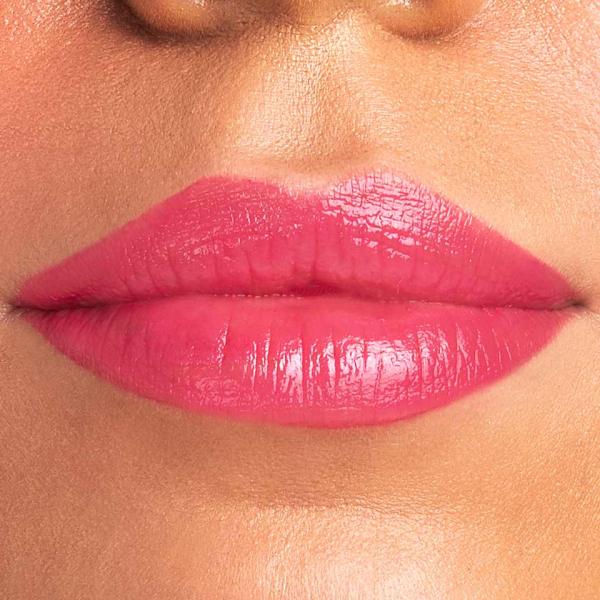 Balsam multifunctional nuanta Hot Pink 25ml Dr PawPaw 4
