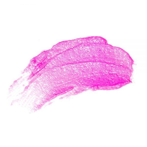 Balsam multifunctional nuanta Hot Pink 25ml Dr PawPaw 2
