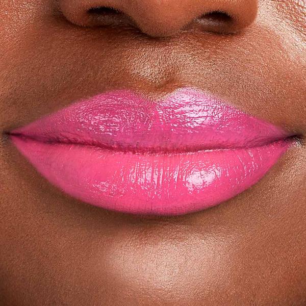 Balsam multifunctional nuanta Hot Pink 25ml Dr PawPaw 5