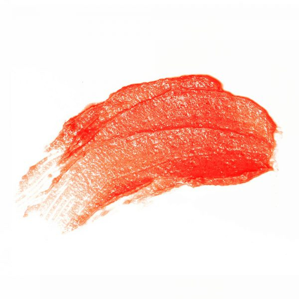 Balsam multifunctional nuanta Orange 25ml Dr PawPaw [1]