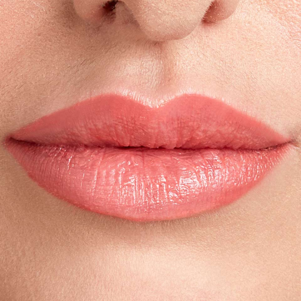Balsam multifunctional nuanta Peach 25ml Dr PawPaw [3]