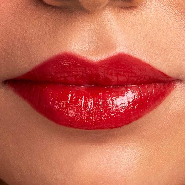 Balsam multifunctional nuanta Red 25ml Dr PawPaw [2]