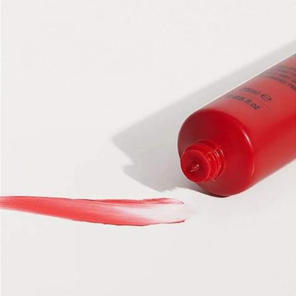 Balsam multifunctional nuanta Red 25ml Dr PawPaw [5]