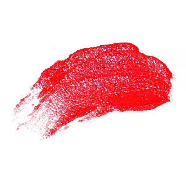 Balsam multifunctional nuanta Red 25ml Dr PawPaw [1]