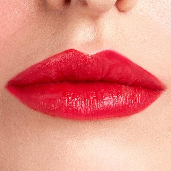 Balsam multifunctional nuanta Red 25ml Dr PawPaw [3]