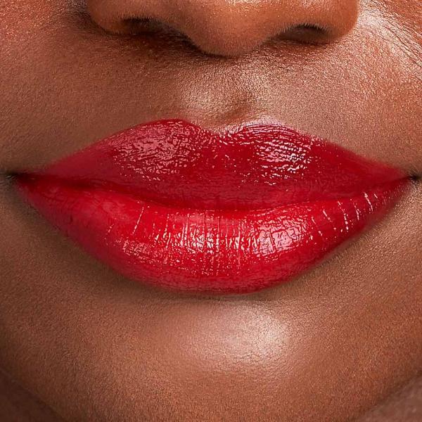 Balsam multifunctional nuanta Red 25ml Dr PawPaw [4]
