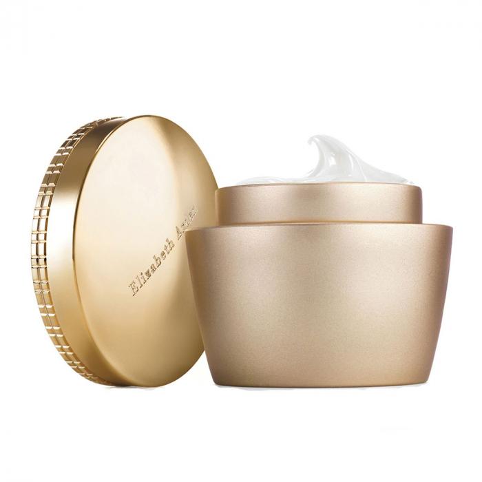 TESTER  Ceramide Premier Intense, Femei, Crema pentru zi, SPF 50, 50 ml [0]