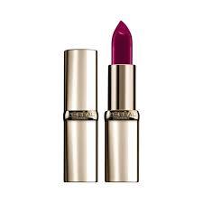 Color Riche The Lipstick, Femei, Ruj, 135 Dalhia Insolent, 5 g [0]