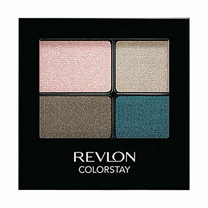 Fard de pleoape REVLON Colorstay Eye 16-Hour, No. 526 Romantic, 4.8 g [0]