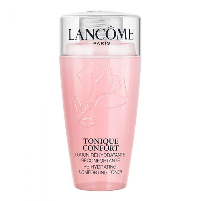 Lancome Confort Hydrating, Femei, Lotiune tonica, 75 ml [0]