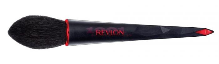 Pensula pentru contur - REVLON REVLON EXPERT FX CONTOUR BRUSH [1]