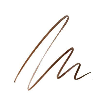 Contur sprancene Max Factor Brow Shaper, 30 Deep Brown, 1 g 1