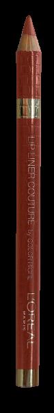 Creion buze L'Oreal Paris Color Riche Lip Contour [0]
