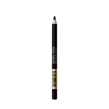 Creion de ochi Max Factor Khol, 020 Negru, 1.3 g 0