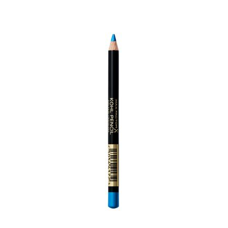 Creion de ochi Kohl Max Factor, 80 Cobalt Blue, 13 g 0