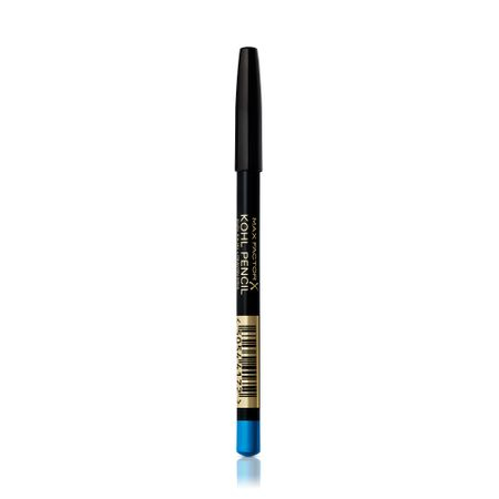 Creion de ochi Kohl Max Factor, 80 Cobalt Blue, 13 g [1]