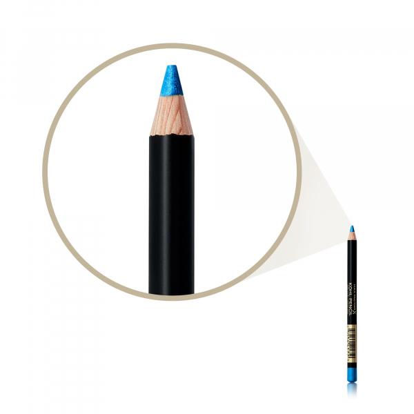 Creion de ochi Kohl Max Factor, 80 Cobalt Blue, 13 g 3