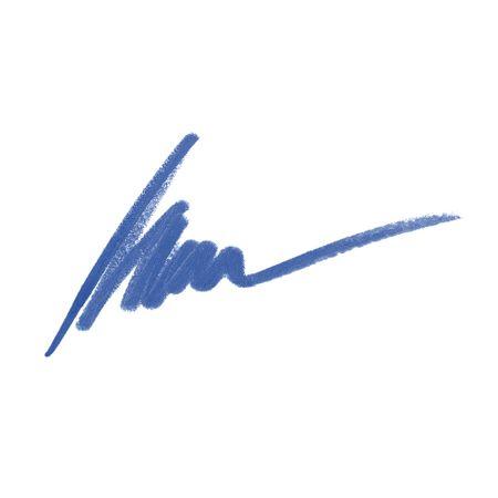 Creion de ochi Kohl Max Factor, 80 Cobalt Blue, 13 g 2