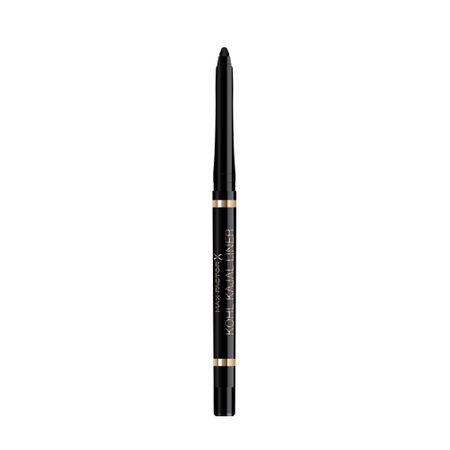 Creion de ochi Max Factor Kohl Kajal, 001 BLACK, 0.35 g [1]