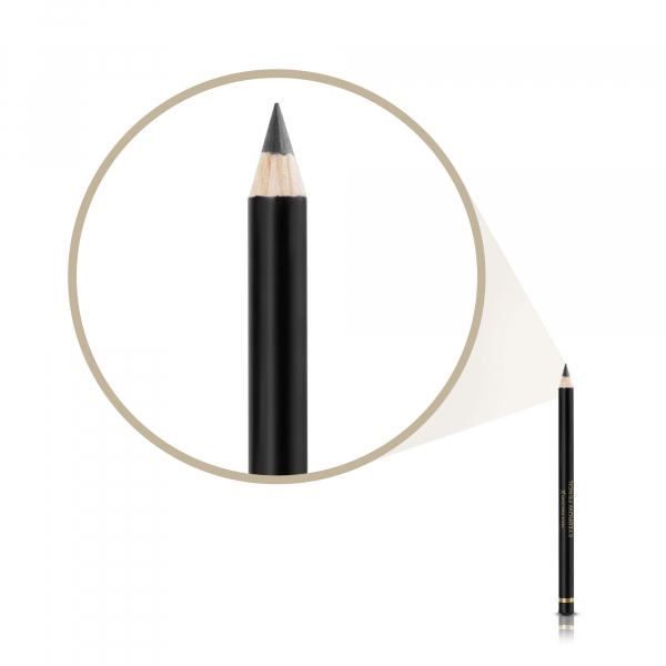 Creion de sprancene Max Factor, 001 Ebony, 1.5 g 3