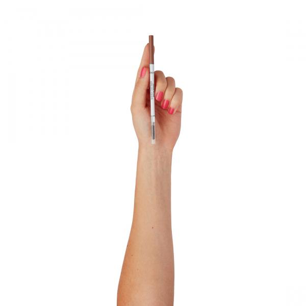 Creion pentru definirea sprancenelor L`Oreal Paris Skinny Definer 105 Brunette [12]