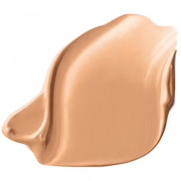 Cremă colorată anti-pete pigmentare LA ROCHE-POSAY Anthelios SPF 50+, 50ml [2]