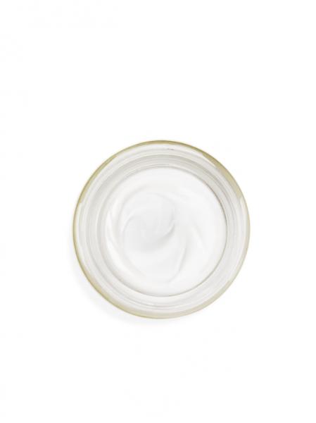 Crema antirid de noapte L'Oreal Paris Age Specialist 35+, 50ml [5]