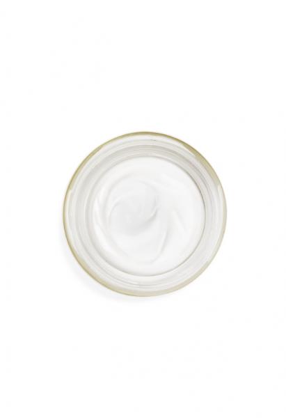 Crema antirid de noapte L'Oreal Paris Age Specialist 45+ , 50 ml [4]