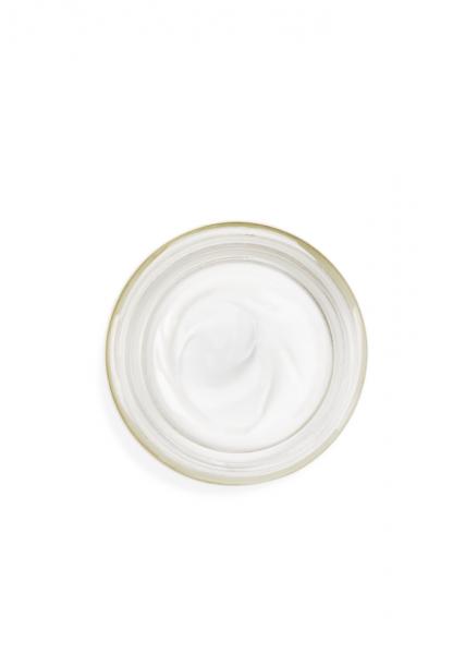 Crema antirid de zi L'Oreal Paris Age Specialist 45+,50 ml [4]