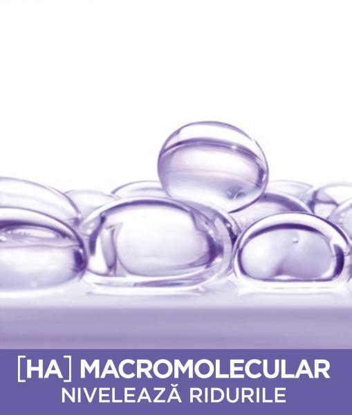 Crema de ochi antirid hidratanta L'Oreal Paris Hyaluron Specialist, 15 ml 5