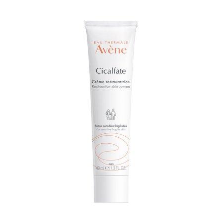 Crema reparatoare Avene Cicalfate pentru piele sensibila, 40ml [0]