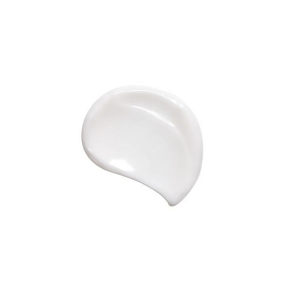 Crema rezistenta la pieptanat pentru parul fragil cu tendinta de cadere, Elseve Full Resist  - 200 ml 3