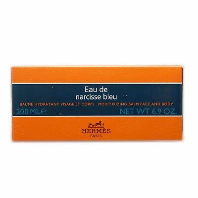 Eau de Narcisse, Femei, Balsam pentru fata si corp, 200 ml [0]