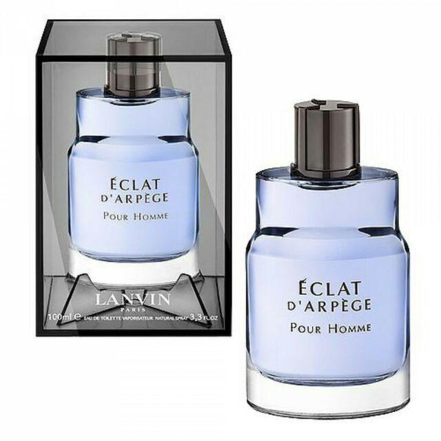 TESTER  Eclat D`Aarpege, Pour Homme, Barbati, Eau de toilette, 100 ml [0]