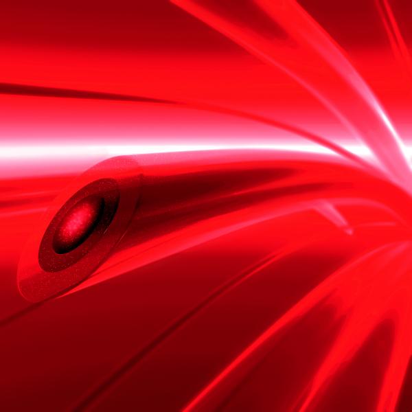 Set 3x Sampon pentru protejarea culorii Elseve Color Vive, 250 ml [6]