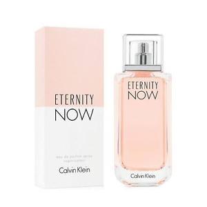 TESTER  Eternity Now, Femei, Eau de parfum, 100 ml [0]