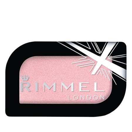 Fard de ochi Rimmel London Magnif`eyes Eye Shadow, Poser 006, 3.5 g 0