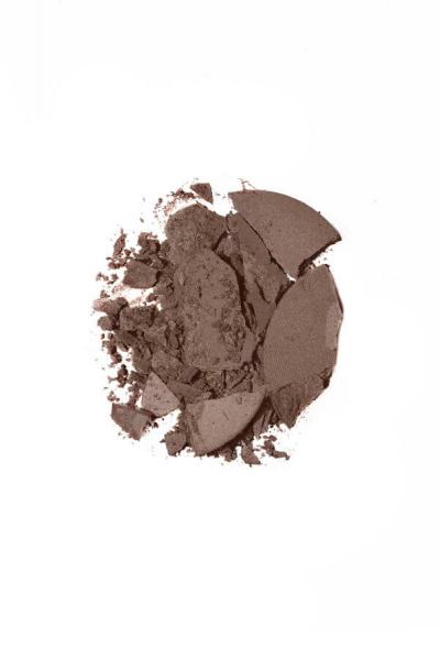 Fard de pleoape SARYA Couture Makeup Shadow Mocha [1]